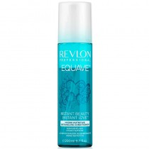Equave Instant Beauty Hydro Nutritive Detangling Conditioner 200ml by Revlon