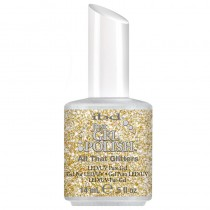 ibd Just Gel Polish All That Glitters 14ml