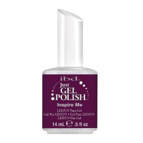 ibd Just Gel Polish Inspire Me 14ml
