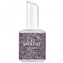 ibd Just Gel Polish Aphrodite 14ml
