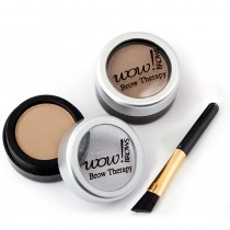Wow! Brows Blonde Eyebrow Powder 12g