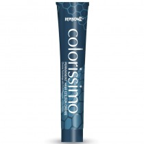 Renbow Colorissimo 100ml