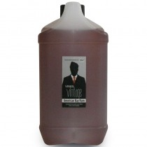 Vines Vintage American Bay Rum 2 Litre