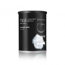 TIGI Copyright Colour Powder Lightener True Light White 500g