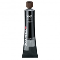 Goldwell Topchic Tube 60ml 6KS Blackened Copper Silver