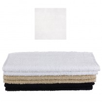 Cabi Towel White x12