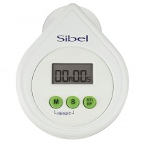 Sibel Drop Digital Timer