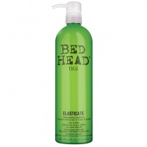 TIGI Bed Head Superfuel Elasticate Conditioner 750ml