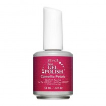 ibd Just Gel Polish Camellia Petals 14ml