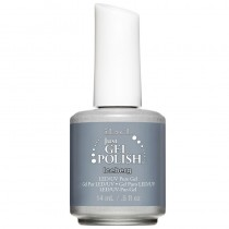 ibd Just Gel Polish Iceberg 14ml