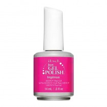ibd Just Gel Polish Ingenue 14ml