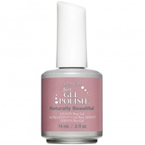 ibd Just Gel Polish Naturally Beautiful 14ml