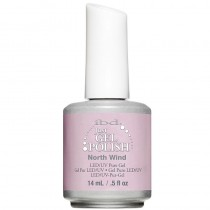 ibd Just Gel Polish North Wind 14ml