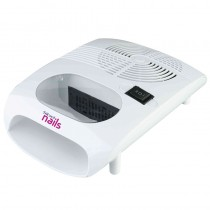 Sibel Nail Polish Dryer