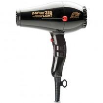 Parlux PowerLight 385 - Black Hairdryer
