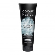 OSMO Colour Revive Platinum Blonde 225ml