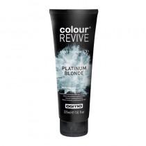OSMO Colour Revive Platinum Blonde 225ml