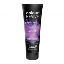OSMO Colour Revive Violet 225ml