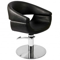 Hair Salon Chairs & Styling Chairs | Salons Direct