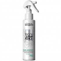 LOreal tecni art Volume Architect Spray 150ml