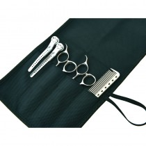 """Kyoto Sprint Complete 5"""" Cutting Set"""