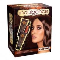 Osmo Indulgence Gift Pack