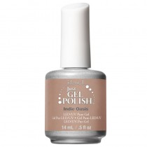 ibd Just Gel Polish Indie Oasis 14ml