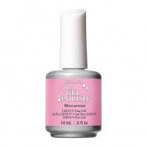 ibd Just Gel Polish Macaroon 14ml