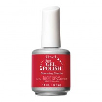 ibd Just Gel Polish Charming Charlie 14ml