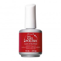 ibd Just Gel Polish Luck Of The Draw 14ml