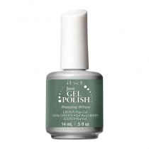 ibd Just Gel Polish Weeping Willow 14ml