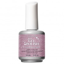 ibd Just Gel Polish Debutante Ball 14ml
