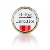 Hi Brow Camouflage Concealer