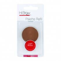 Hi Brow Powder Palette Refill