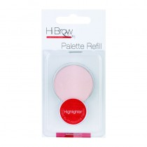 Hi Brow Powder Palette Refill Highlighter 2.7g