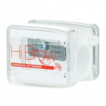 Hi Brow Professional Wax Pencil Sharpener