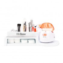 Hi Brow Workstation Without Training Course