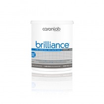Caronlab Brilliance Hard Wax 800g