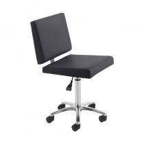 REM Salsa Client Chair