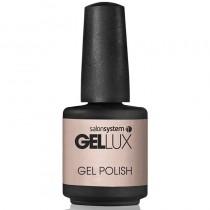 Gellux Bare Necessities 15ml Gel Polish
