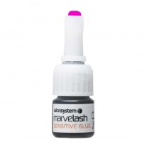 Marvel-Lash Sensitive Glue 5g