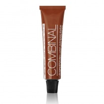 Combinal Eyelash Tint Light Brown 15ml