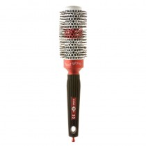 Head Jog 95 Heat Wave 34mm Radial Hair Brush