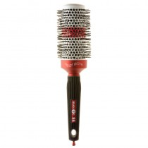 Head Jog 96 Heat Wave 44mm Radial Hair Brush