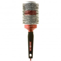 Head Jog 97 Heat Wave 52mm Radial Hair Brush