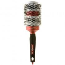 Head Jog 97 Heat Wave 52mm Radial Hair Brush