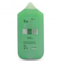 Truzone Tea Tree Shampoo 5 Litre