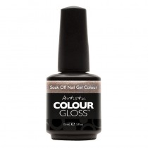 Artistic Colour Gloss Gel Polish Goddess 15ml