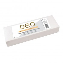 Deo Honeycomb Wax Strips x100