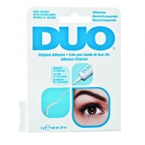 Duo Lash Adhesive Clear 0.25oz